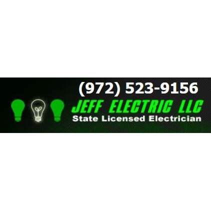 Jeff Electric LLC