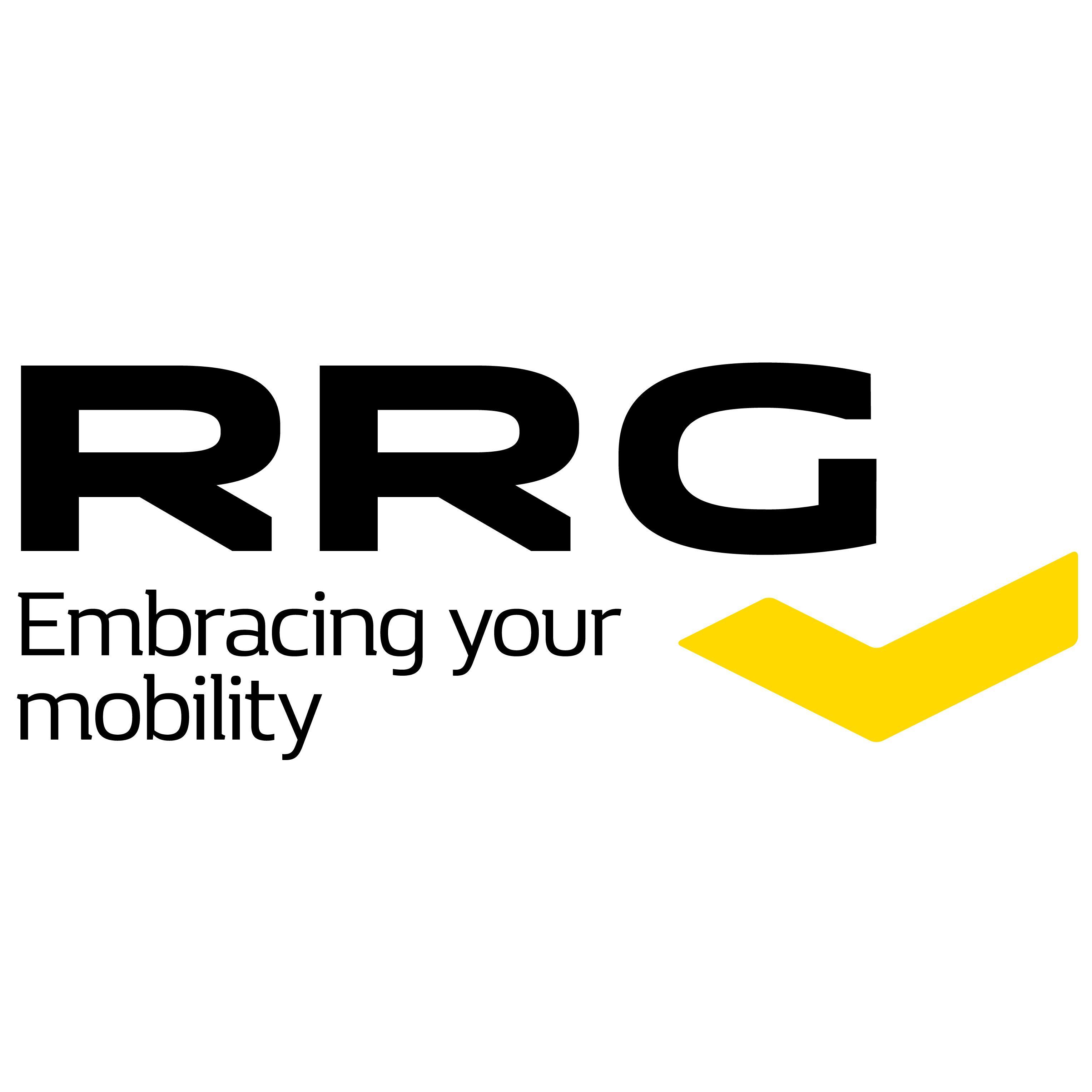 Renault Retail Group Berlin Tempelhof