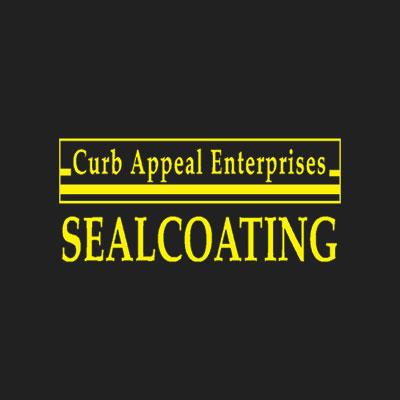 Curb Appeal Enterprises image 10
