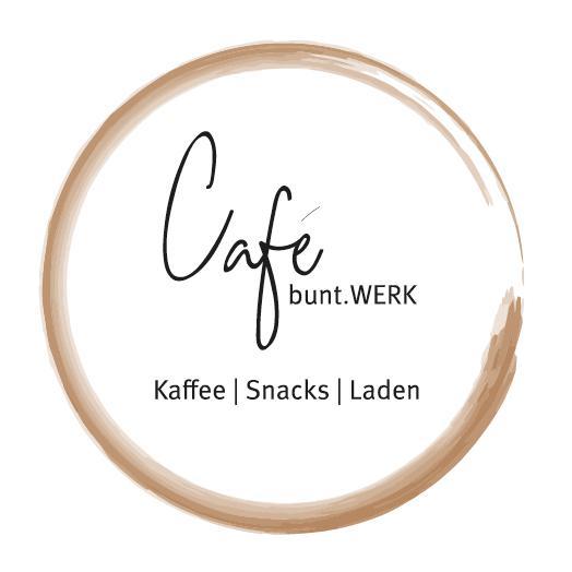 Profilbild von Cafe bunt.WERK