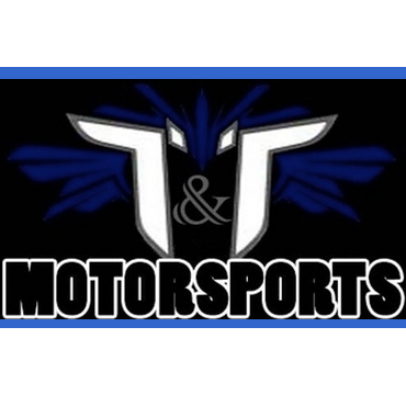 T and T Motor Sports