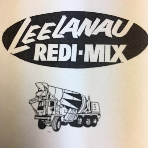 Leelanau Redi-Mix Inc.
