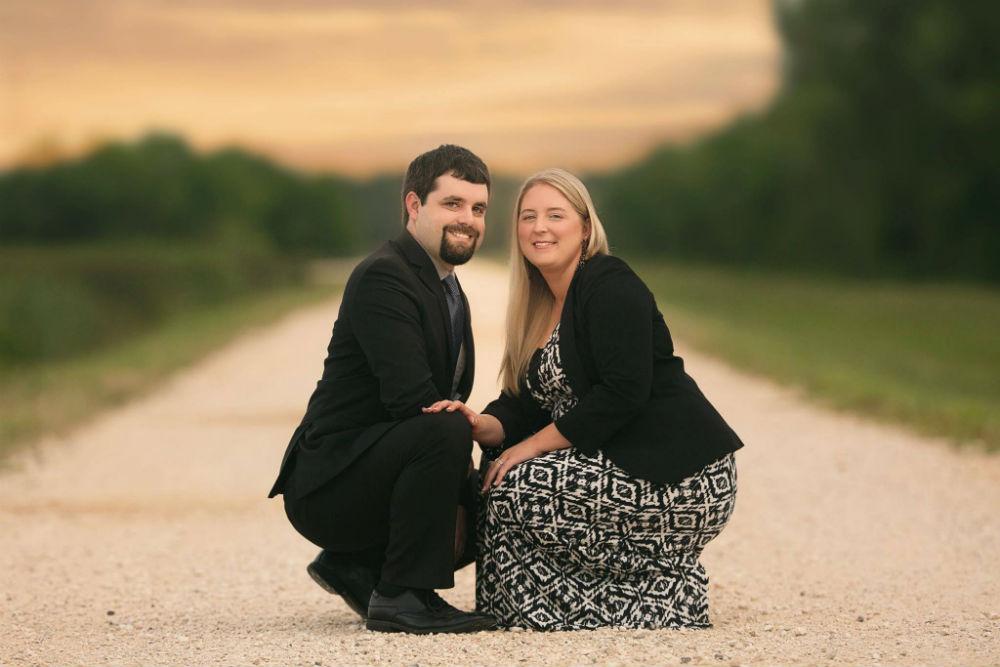 Sarah Prejean: Allstate Insurance image 11