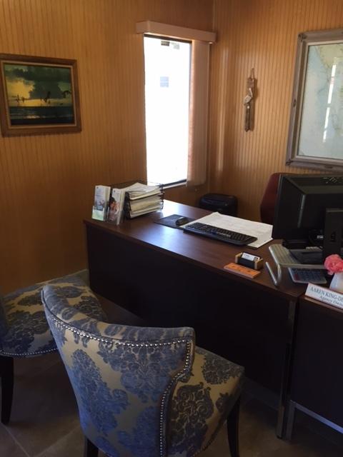 Aaren King DeJonge: Allstate Insurance image 5