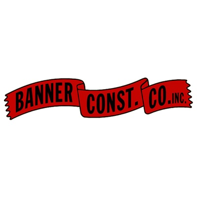 Banner Construction Co Inc In Freeport Il 61032 Citysearch
