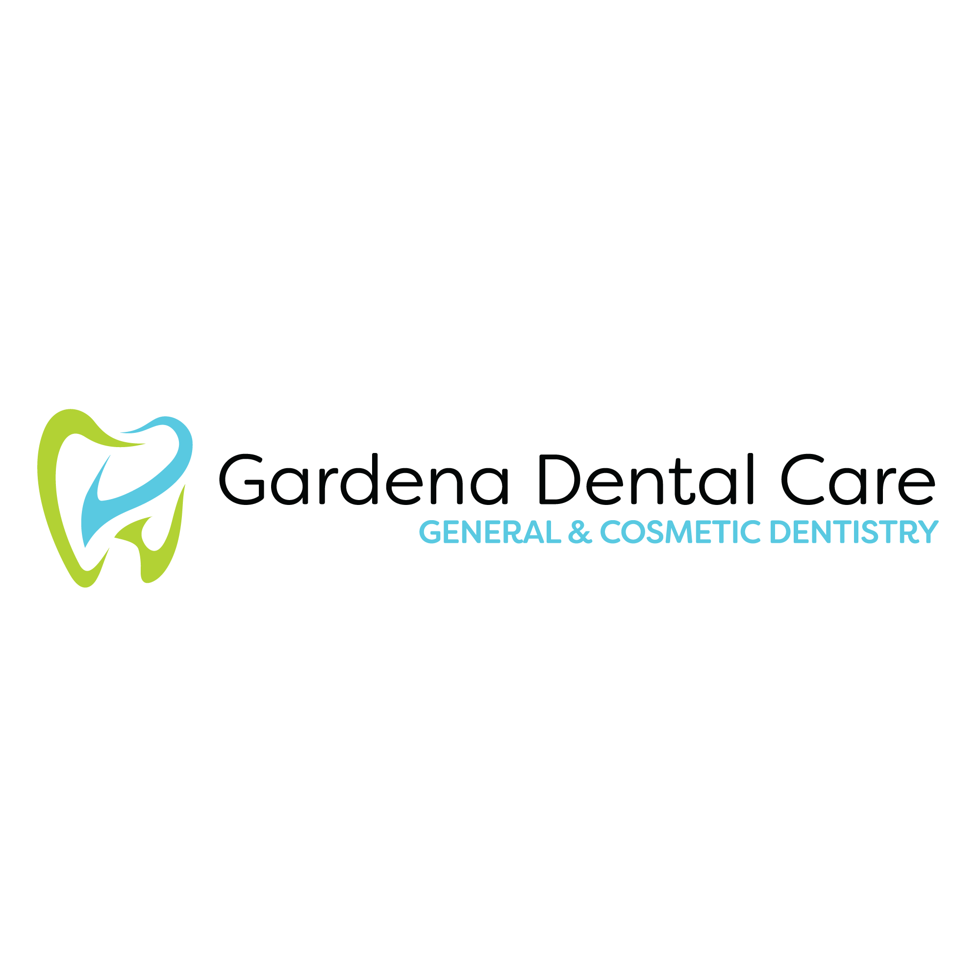 Gardena Dental Care