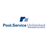 Pool Service Unlimited