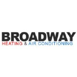 Broadway Heating & Air Conditioning image 0