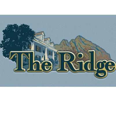 The Ridge Ohio Residential Alcohol and Drug Treatment image 9