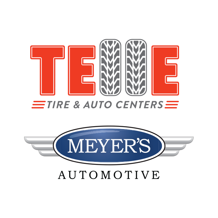 Meyer's Automotive