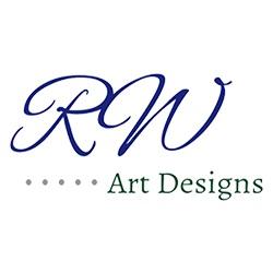 RW Art Designs image 0