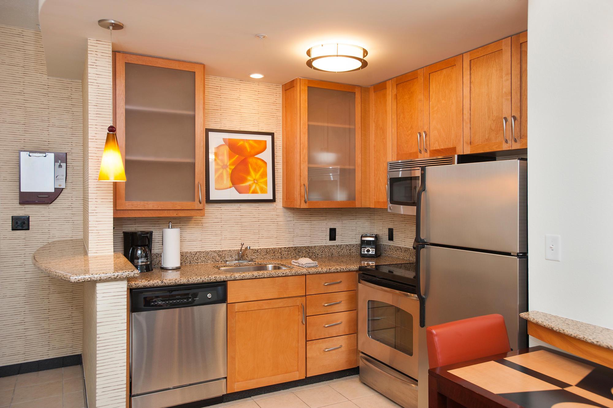 Residence Inn by Marriott Birmingham Hoover