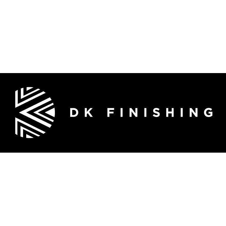 DK Finishing