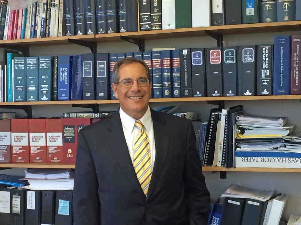 Law Office of Reuben J. Donig image 2