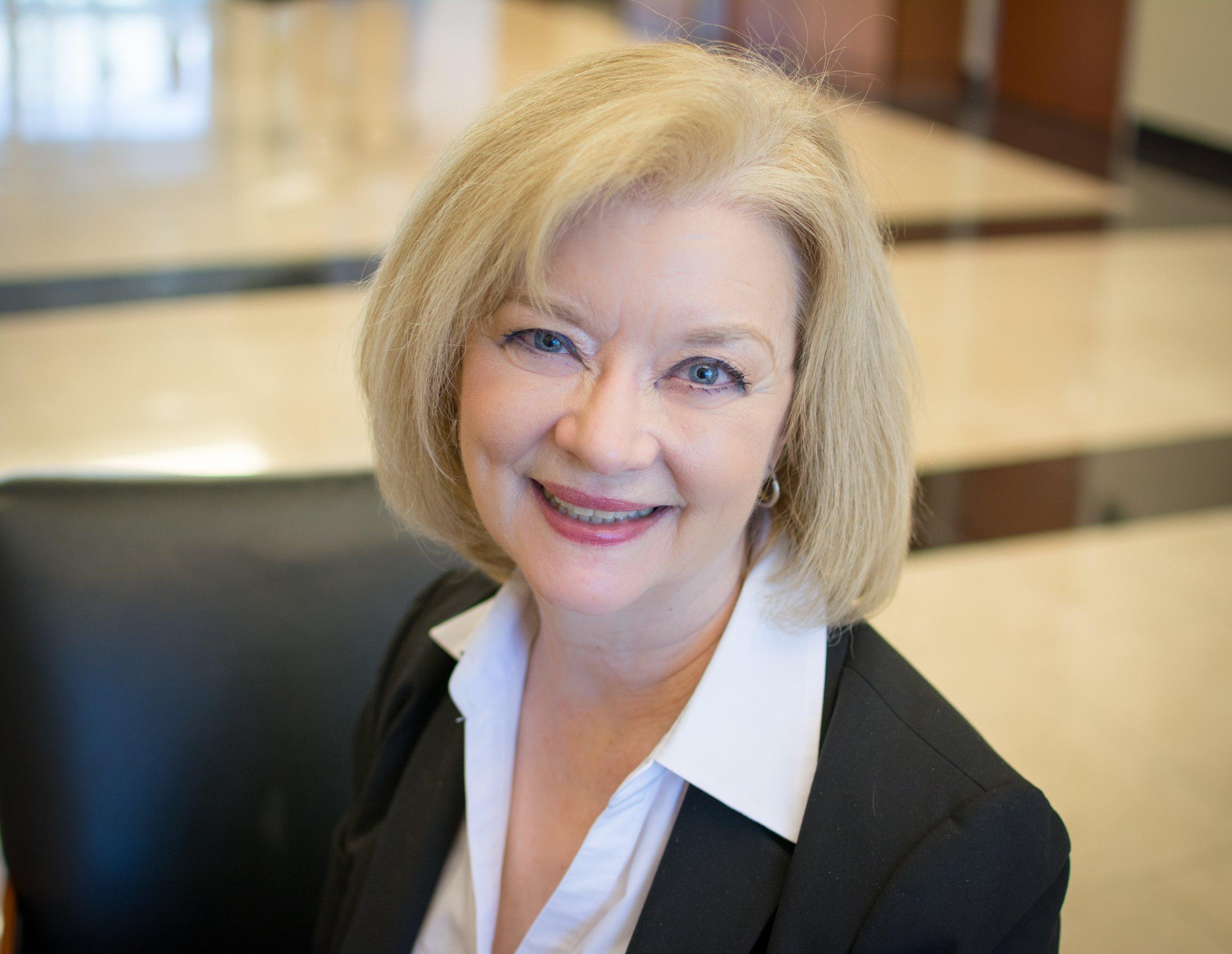 Allstate Insurance Agent: Peggy Fenwick image 1