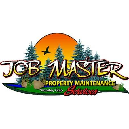 Job Master Services LLC image 0
