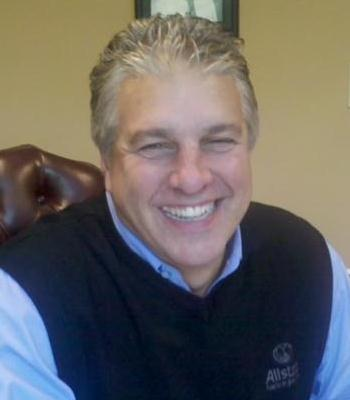 Allstate Insurance: Phil Dietz
