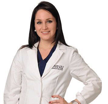 Image For Dr. Claudia  Vera PAC