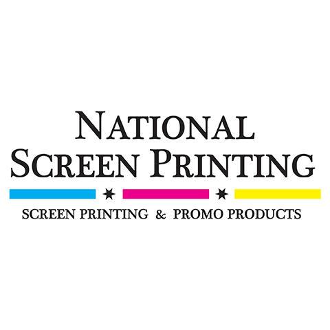 National Screen Printing image 5