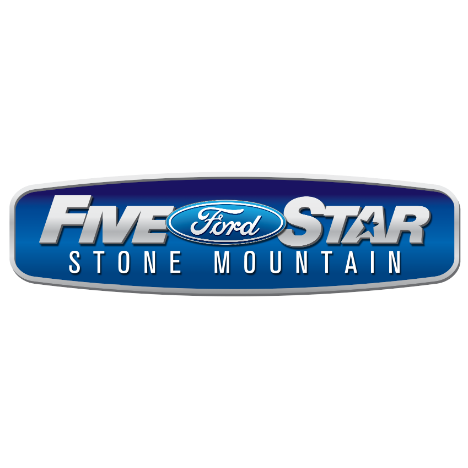 Five Star Ford Stone Mountain