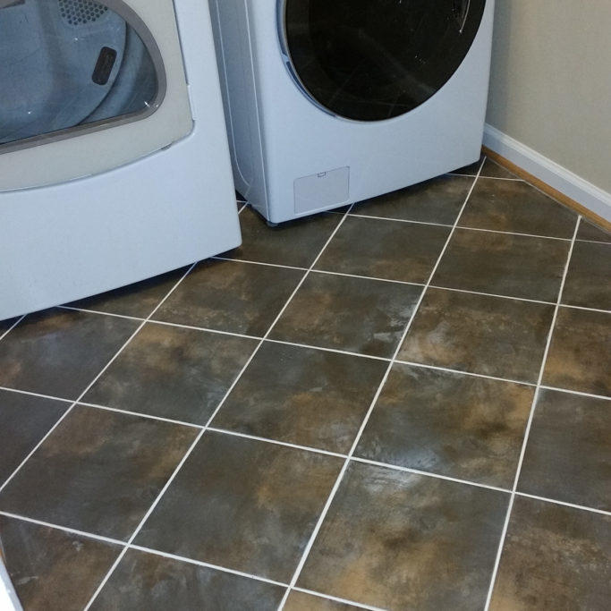 FloorGem Services, Inc image 9
