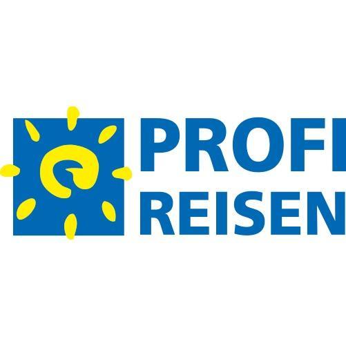 Listenbild Profi Reisen - Ihr Spezialist in Sachen Reisen