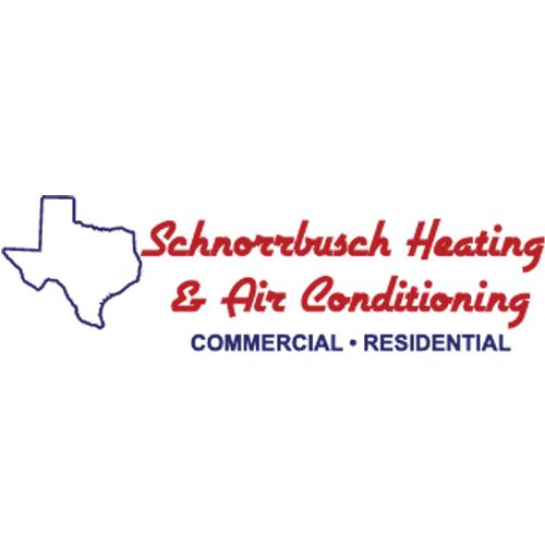 Schnorrbusch Heating & Air Conditioning