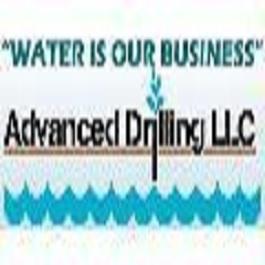 Advanced Drilling LLC of Washington image 0