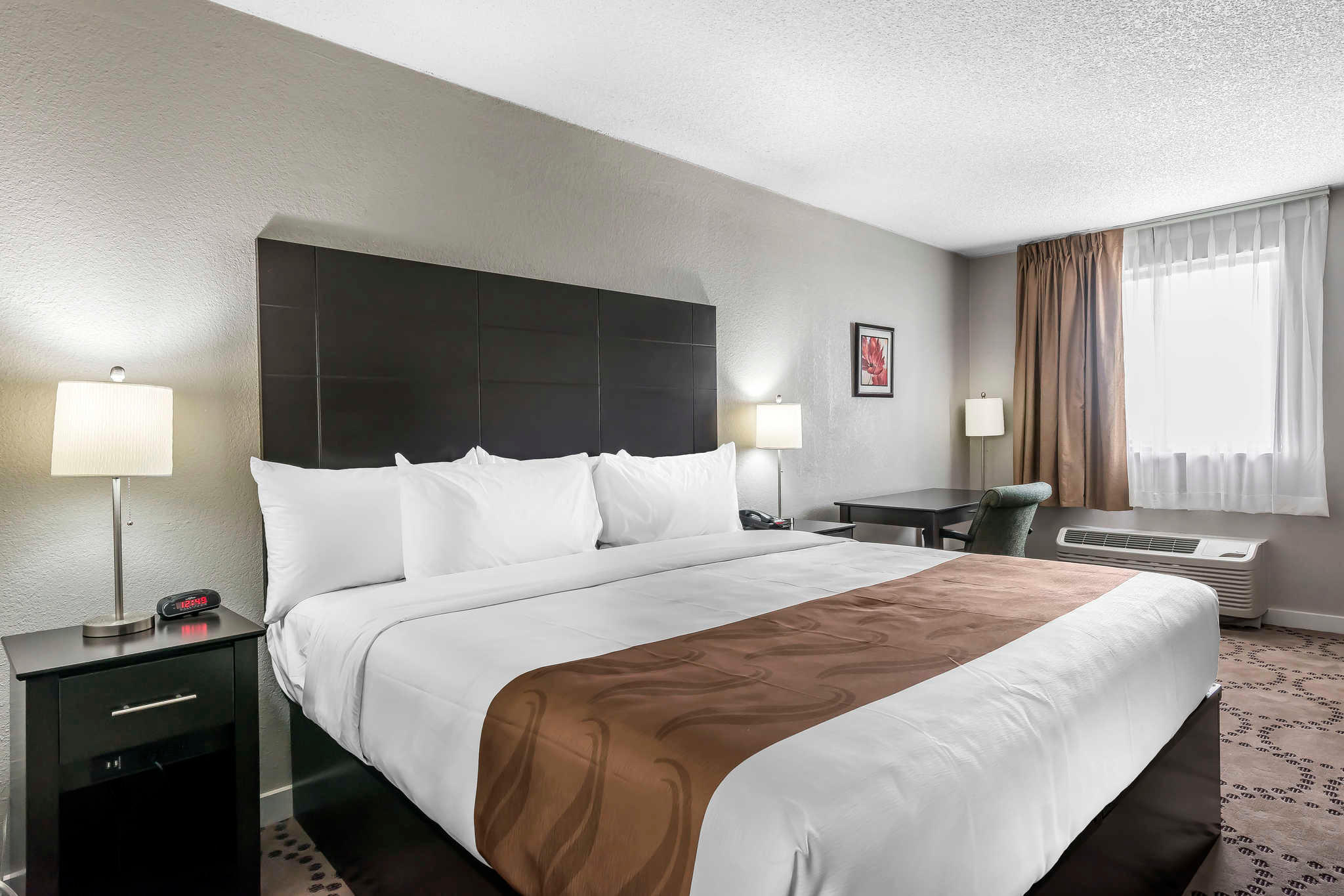 Quality Inn & Suites Kissimmee by The Lake image 23