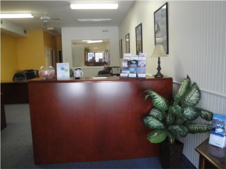 Thomas Mallon: Allstate Insurance image 2