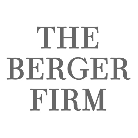 The Berger Firm