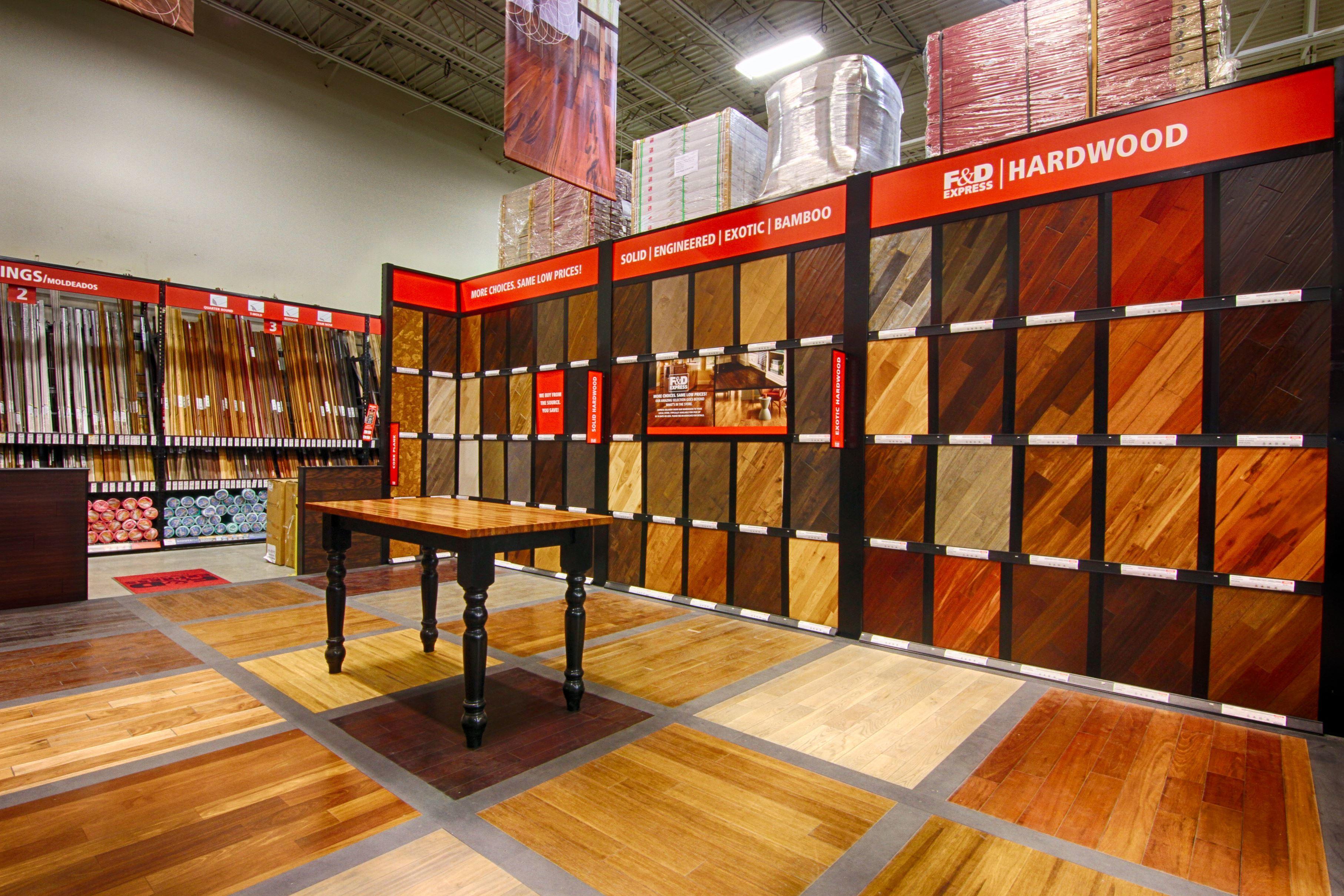Floor Decor 10059 E Adamo Dr Tampa Fl Tile Ceramic Contractors Dealers Mapquest