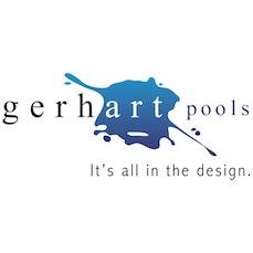Gerhart Pools