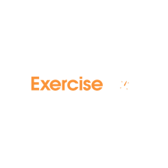 The Exercise Coach® of Tanglewood image 0