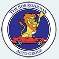 Bob Rohrman Schaumburg Ford - Schaumburg, IL 60173 - (888) 571-4485 | ShowMeLocal.com
