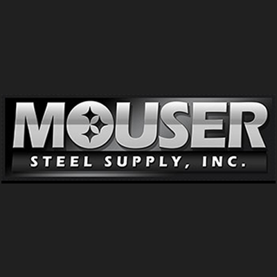 Mouser Steel Supply Inc image 1