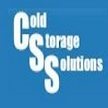 Cold Storage Solutions Inc.