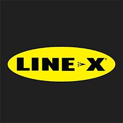 Liine-X Protective Coatings