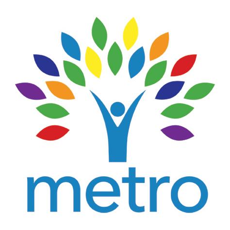 Metro Wellness and Community Centers