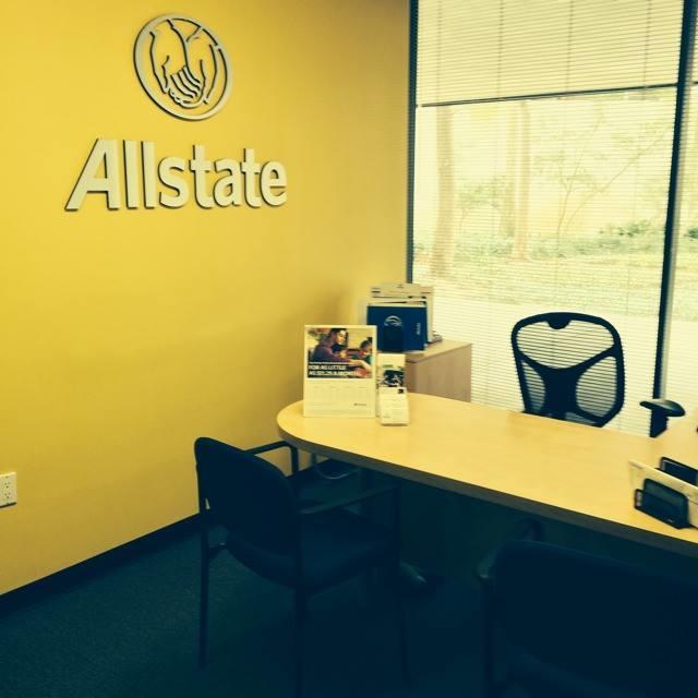Barcelo & Associates Insurance: Allstate Insurance image 21