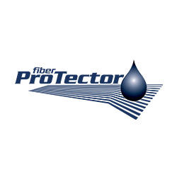 Fiber Protector So Cal