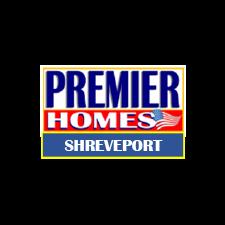 Premier Homes Of Shreveport In Shreveport La 71118