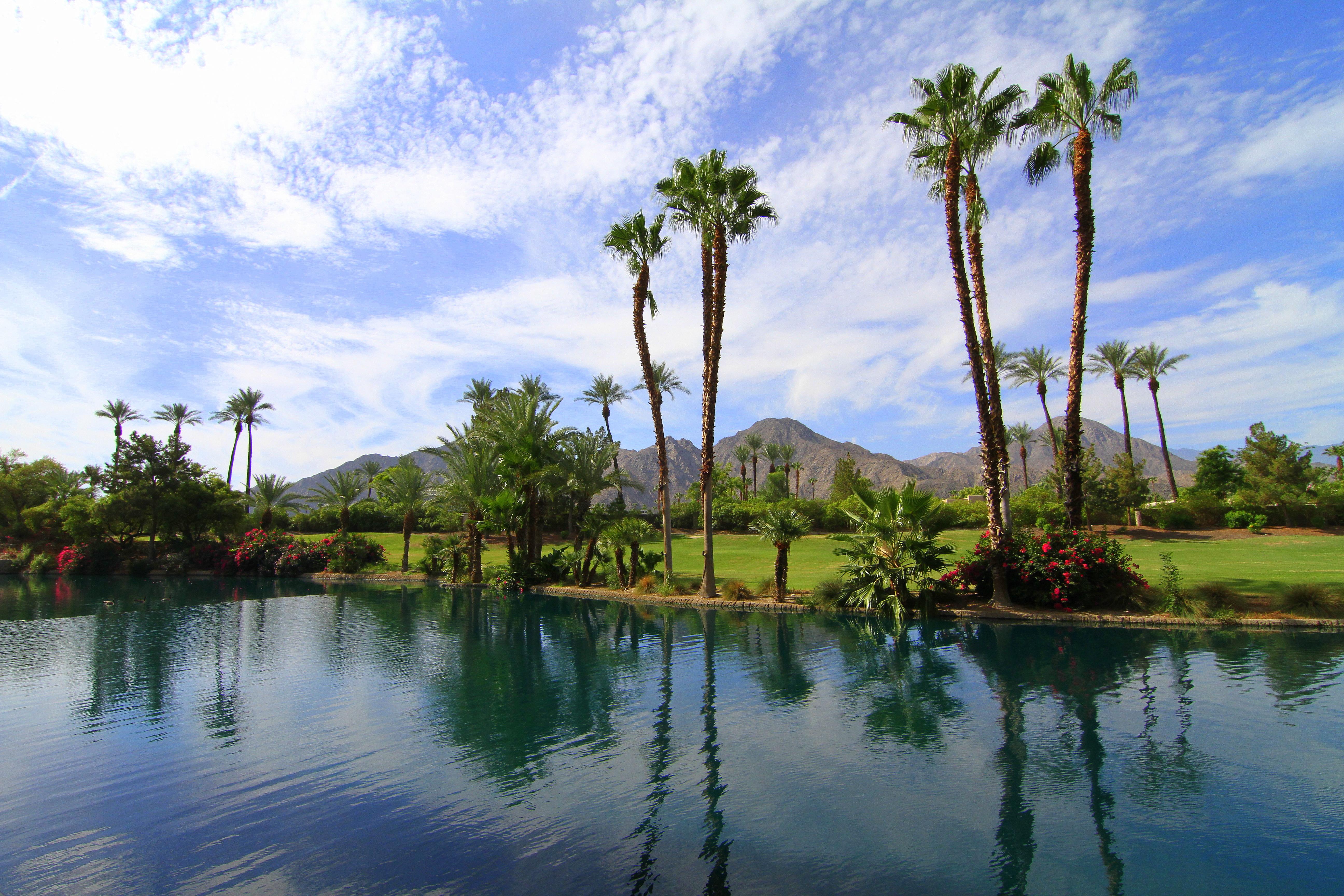 Renaissance Indian Wells Resort & Spa image 83