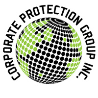 Corporate Protection Group - ad image
