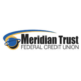 Meridian Trust Federal Credit Union image 1