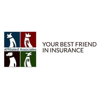 V pat martin insurance brokers