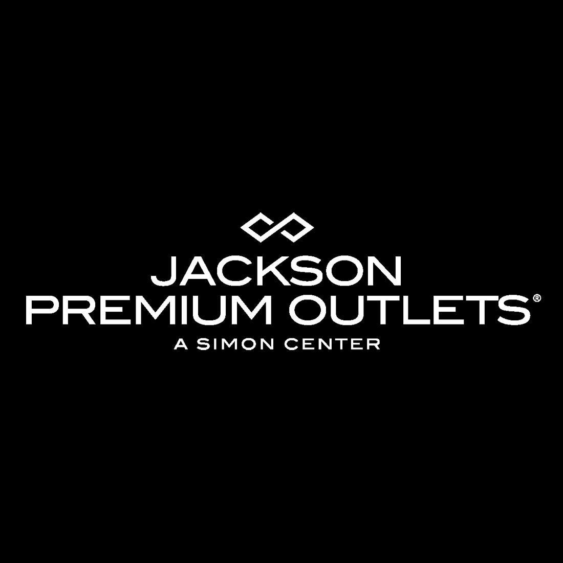 Jackson Premium Outlets