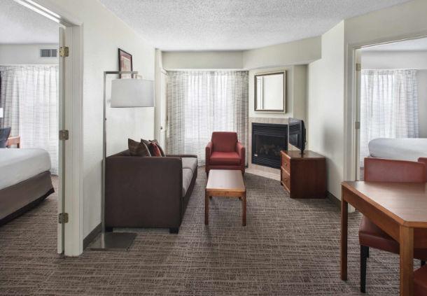 Residence Inn by Marriott Somerset image 5