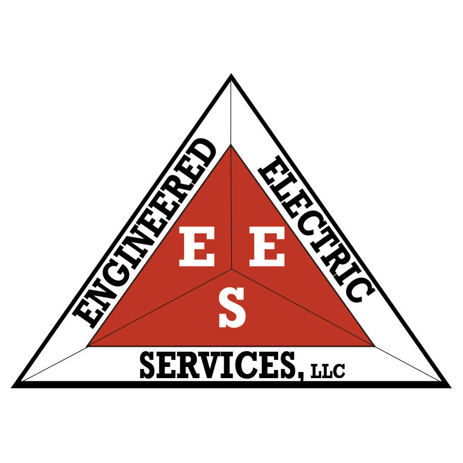 Engineered Electric Services, LLC image 3