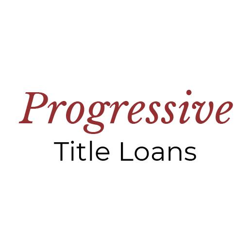 Progressive Title Loans image 0